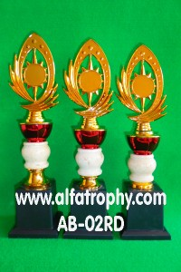 Jual Trophy Award, Trophy Kejuaraan
