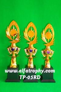 Pusat Piala Murah | Jual Piala Trophy