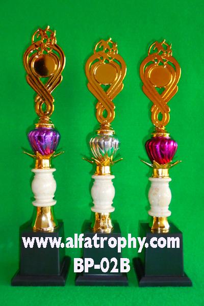 agen piala plastik agen piala set model trophy bp 02b