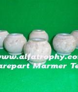 Jual Sparepart Trophy Marmer, Jual Bahan Marmer