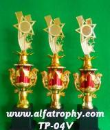 Pusat Piala Perlombaan | Jual Sparepart Piala Samarinda