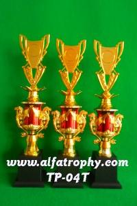 Grosir Piala Surabaya