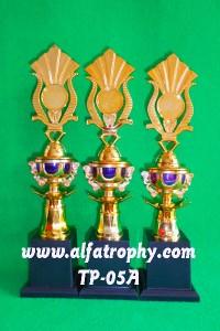 Harga Piala Trophy Murah, Jual Piala Trophy Murah