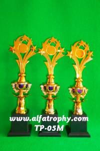 Jual Piala Trophy Harga Murah