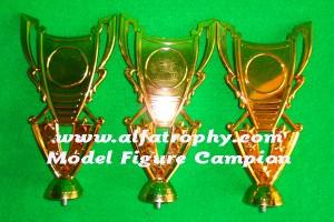 Pabrik Sparepart Trophy