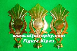 Jual Figure Trophy Murah