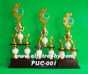 Jual Piala Murah Yogyakarta