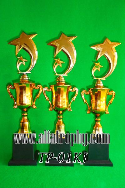 Jual Piala Online Terpercaya, Piala Award