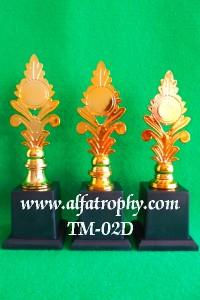 Trophy Murah Jakarta