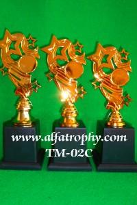 Distributor Piala Tangerang