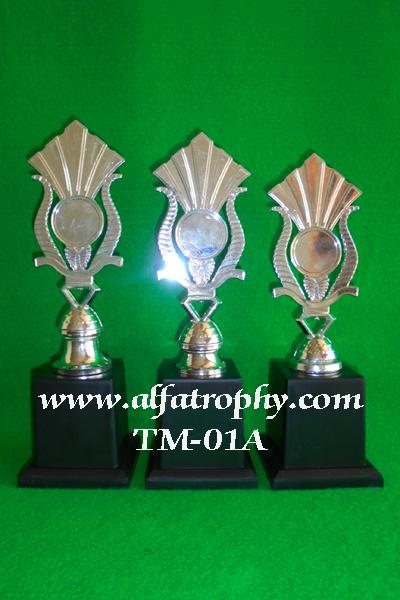 Jual Piala Futsal
