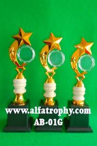 Jual Piala Murah Jakarta