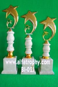 Jual Trophy Piala Dunia