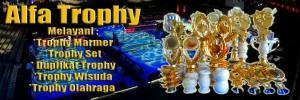 Banner Alfa Trophy 1