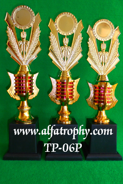 Pusat Grosir Trophy,
