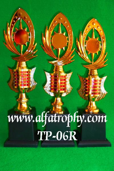 Piala Murah Tanggerang
