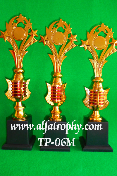 Grosir Piala Bekasi