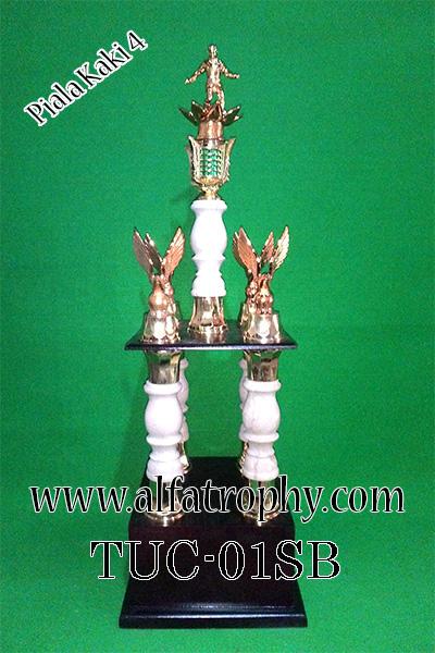 Toko Piala Olahraga, Piala Sepak Bola