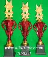 Harga Piala Murah