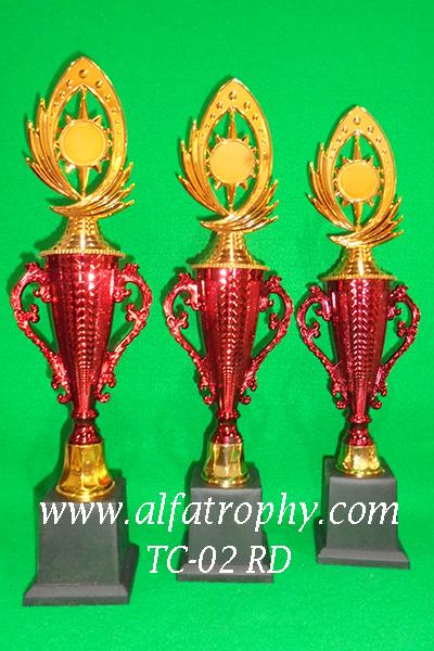 Jual piala Termurah,jual replika trophy, harga trophy murah jakarta
