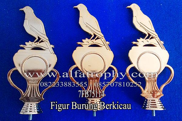 Jual Figur Trophy