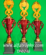 Piala Murah Di Aceh Barat