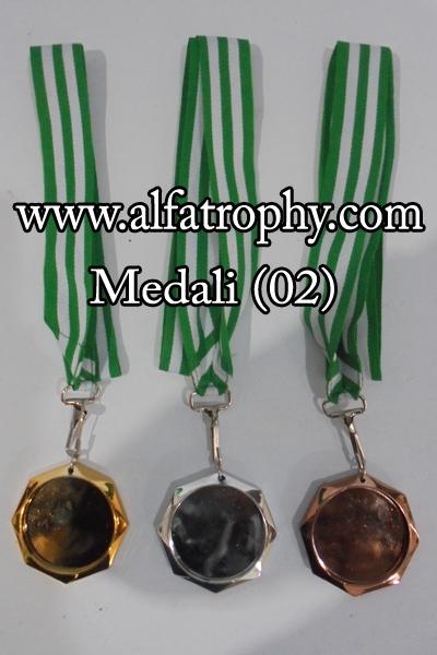 medali-murahmedali-wisuda