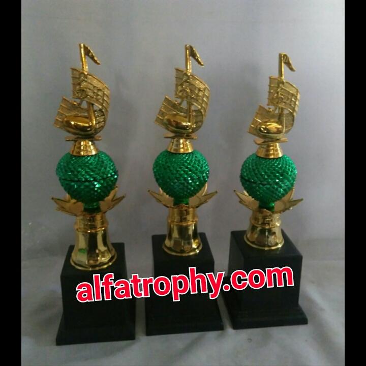 Piala Trophy