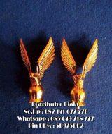 Jual Sparepart Piala Murah - Figur Garuda