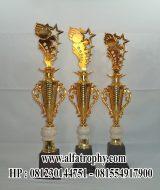 Piala Murah Surabaya, Jual Piala KejuaraanPiala Murah Surabaya, Jual Piala Kejuaraan