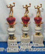 Piala Marmer Murah, Piala Marmer Surabaya, Piala Dari Marmer