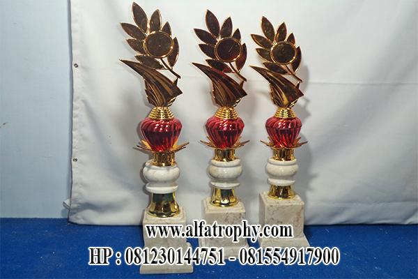 Toko Piala Di Jakarta , Jual Piala Trophy Set, Trophy Kejuaraan