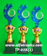 Harga Piala Murah Jakarta, Harga Trophy Murah di Jakarta