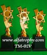 Agen Trophy Murah