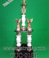 Jual Piala Olahraga, Jual Piala Sepak Bola