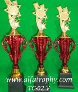 Harga Piala di Bandung,grosir piala di jogja, grosir piala semarang