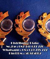 Piala Plastik Murah || Trophy Plastik Murah